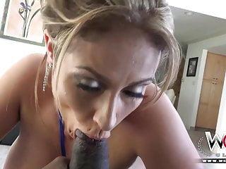 Eva longoria ass - Wcp club interracial busty milf eva notty