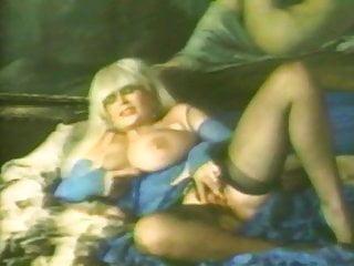Porn star 1970 s western show - Retro usa 058 1970s-90s