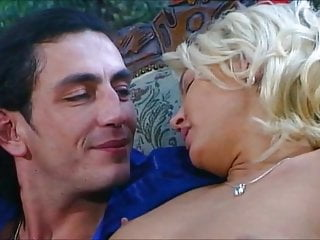 Ultra hot porn Ultra hot blonde fucks w her boyfriend and another couple