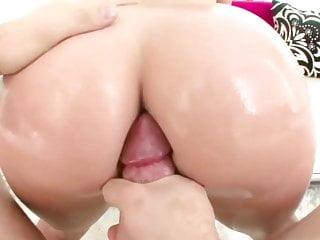 Phoenix marie big ass megaupload links - Phoenix marie gets her big ass fuked