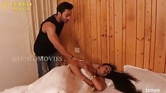 Miss soniya Bhabhi sex with Ex Bf