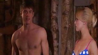 Jorgie Porter - Hollyoaks
