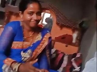 Does the lg vx-8350 audio suck - Desi bhabhi sucking with audio