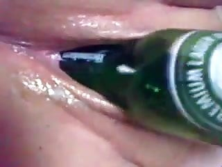 Rock hill sc sluts Brierley hill slut fucks beer bottle