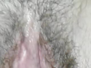 Cum in my aunts pussy - My hot aunt