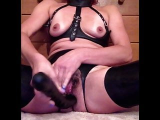 Hairy fuck rapidshare - Hairy fuck toy