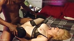 Wife interracial Cuckold Fucking Compilation