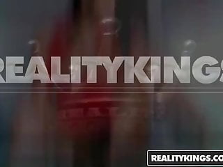 Miya midget anal Realitykings - 8th street latinas - levi cash miya stone - l