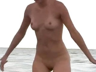Only nude archive - Nude beach - rare - archives edited
