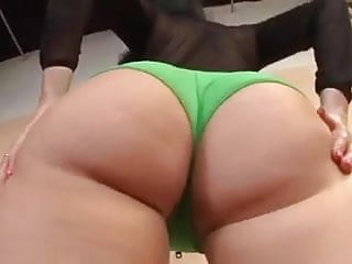 Extra thick cock rings Extra thick brunette p.a.w.g