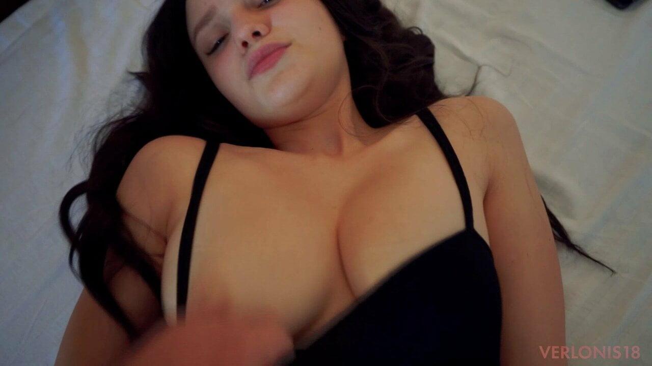 Free download & watch bad girl got caught masturbating xhoade  porn movies