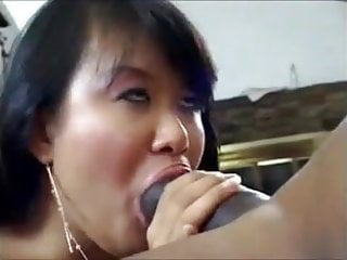 Asian woman 2010 jelsoft enterprises ltd - Bbc deep fucks bbw thick asian woman