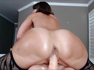fucking my virgin girl friend
