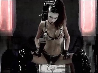 Feeder fetish porn The cult of latex - kinky fetish porn music video pmv
