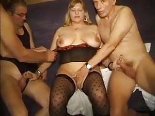 Young amateur orgy - Australian swingersq fest