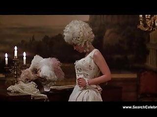Traylor elizabeth howard nude - Elizabeth berridge nude - amadeus