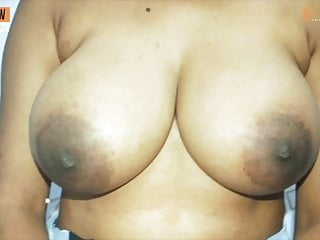 Spouse of breast cancer patient - Big breasts real indian wifes patient to doctor hd
