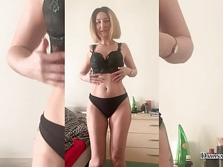 All british women sex vids Babe shows pussy closeup immediately after sex - all in cum