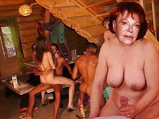Regine tolentino nude - Conseils de regine pour organiser une partouze geante fake