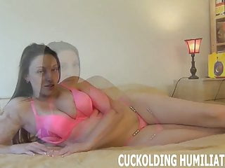 Ski doo cant piss on what you cant catch You cant make me cum so i have to look elsewhere