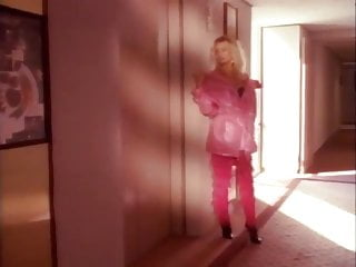 Julie strain naked photo - Lesbians in a elavator