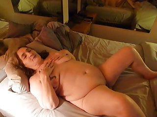 I want to make my vagina wet for sex - Eat my cunt make me cum, then i want to fuck you hard cum
