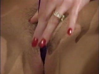 Movie pantie porn wet Full movie panties 1993