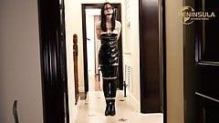 Chinese bondage2
