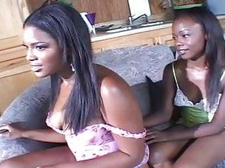 Gay sex xx Lesbian ebony fever xx...usb