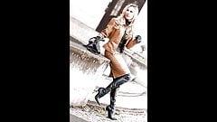Videoclip - Hot Women Mix 6