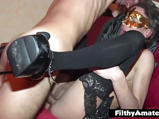 Dirty filthy nasty porn search engine Pissing on a milf nasty filthy amateur orgy