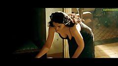 Monica Bellucci Nude Boobs In Malena - ScandalPlanet.Com