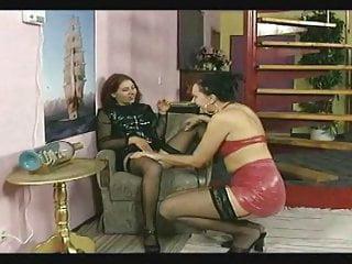 1990 s top ten porn list - Triefend nass 1990s - scene 21 - magma wet - pissing