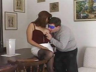 Sexy italion men Masked italion man fuck