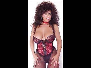 Free videoclips of bbw Videoclip - lady