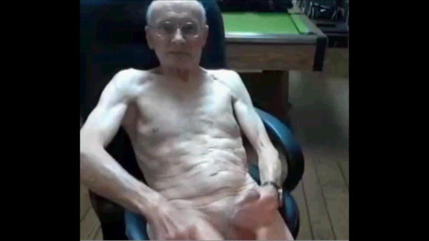 gay man porn Free video photo