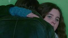 Crache coeur (2015)