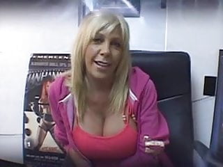 Misty vonage tgp - Super hot milf misty vonage