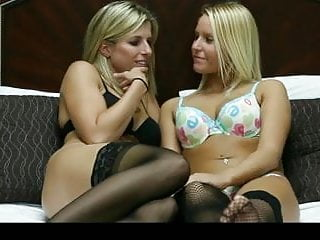 How to tell if a paint is oil or latex - 2 sexy babes tell you how to jerk joi instruct hot tits dj