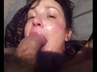 Bdsm toilet squirting sweetandspicy 78 Milf head 78 talk with your mouth full it is not rude