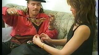 retro sex tape 05