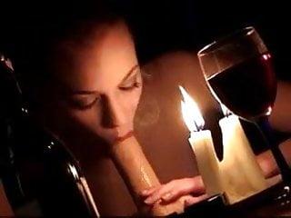 Justine joli bondage - Justine joli dildo blowjob