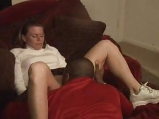 Normal amateur boobs Normally shy, but bbc makes her horny