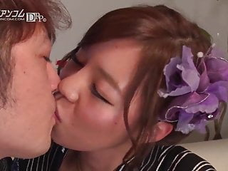 2 adult gflash Sara saijyo yume mitsuki :: luxury adult healing spa 2
