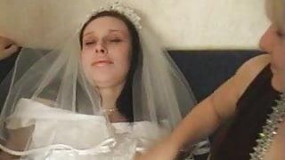 Russian wedding - 03
