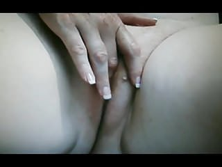 50 plus milf cunts 50 yo shellz giving her cunt some attention