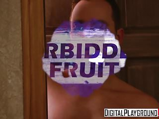 Free amatuer forbidden porn Xxx porn video - forbidden fruit