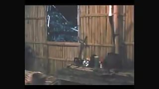 Anakan mo ako (1999)