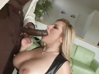 Steel string swingers Linda friday vs lexington steele