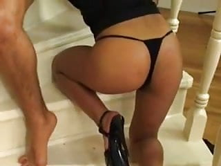Horny housewives pussy Horny housewives part 1